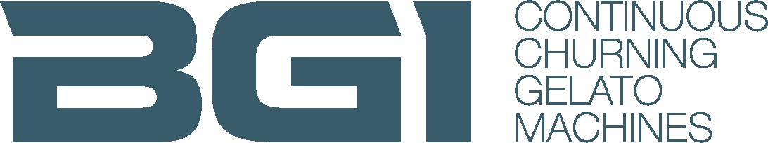 BGI: Leading manufacturer of continuous churning gelato machines