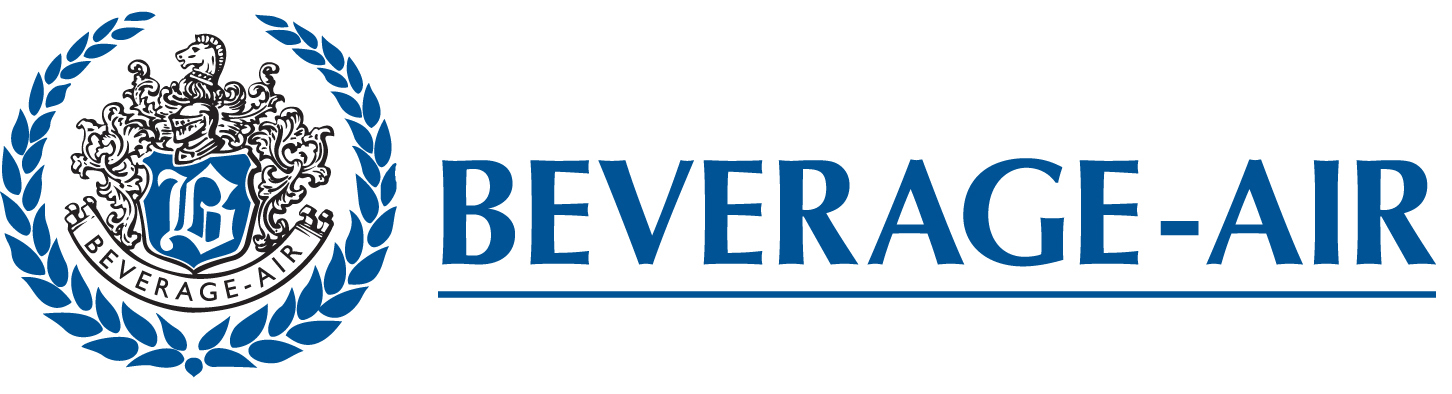 Beverage-Air: One of the largest suppliers of commercial refrigeration to the North American foodservice industry