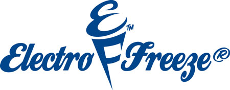 Electro Freeze: Leading American manufacturer of frozen treat equipment