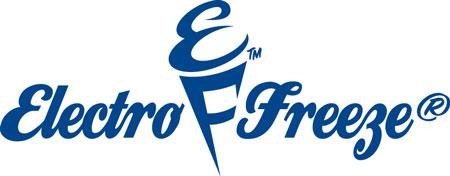 Electro Freeze: Leading American manufacturer of frozen treat equipment
