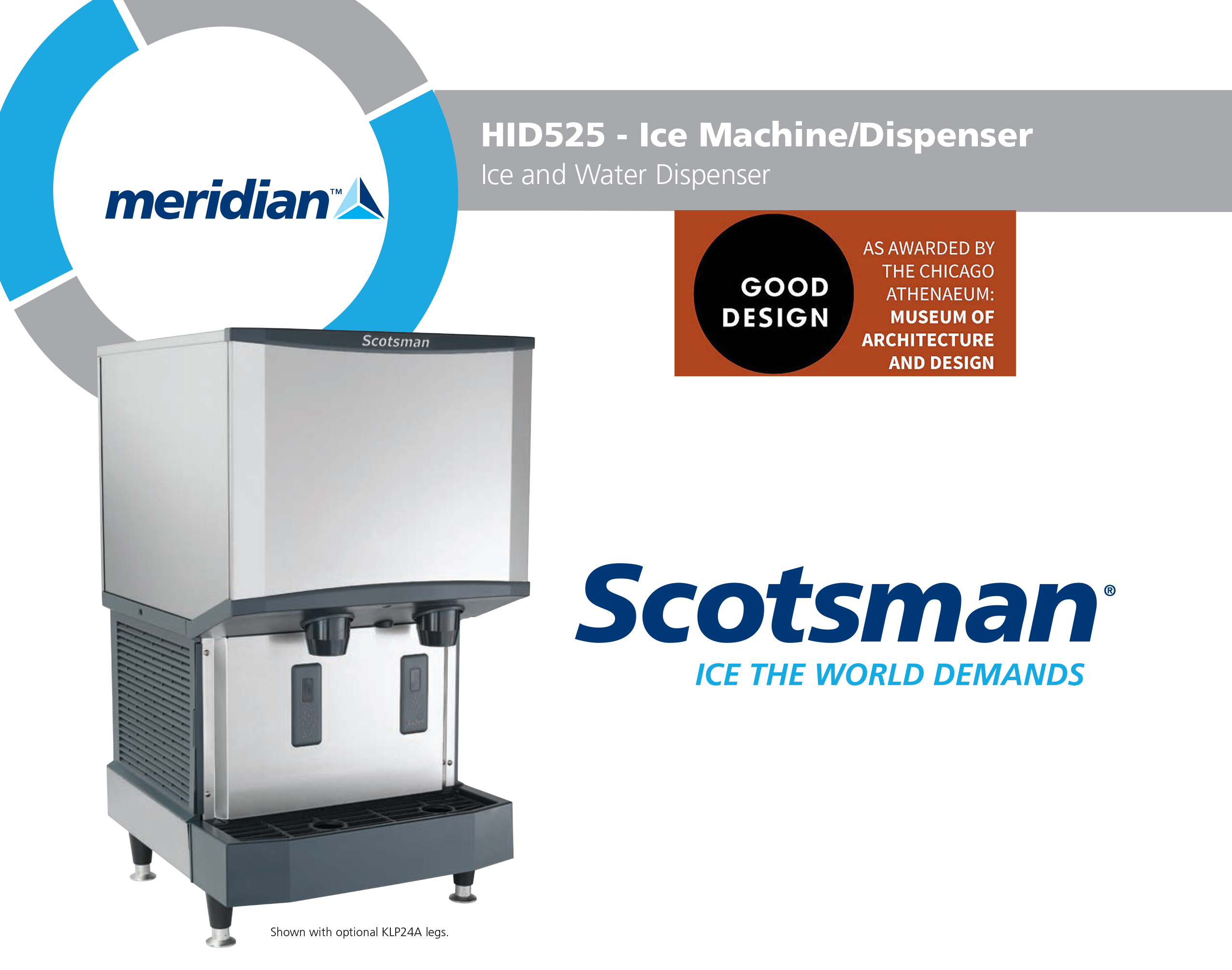 scotsman nugget machine manual