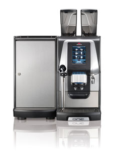 coffee machines - Commercial Coffee Makers